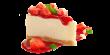 Десерты авторские