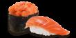 Суши и гункан