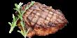 Блюда из мяса с доставкой в Запорожье