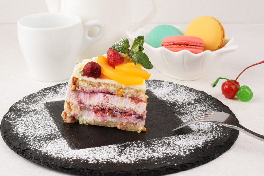 Торт Ameli