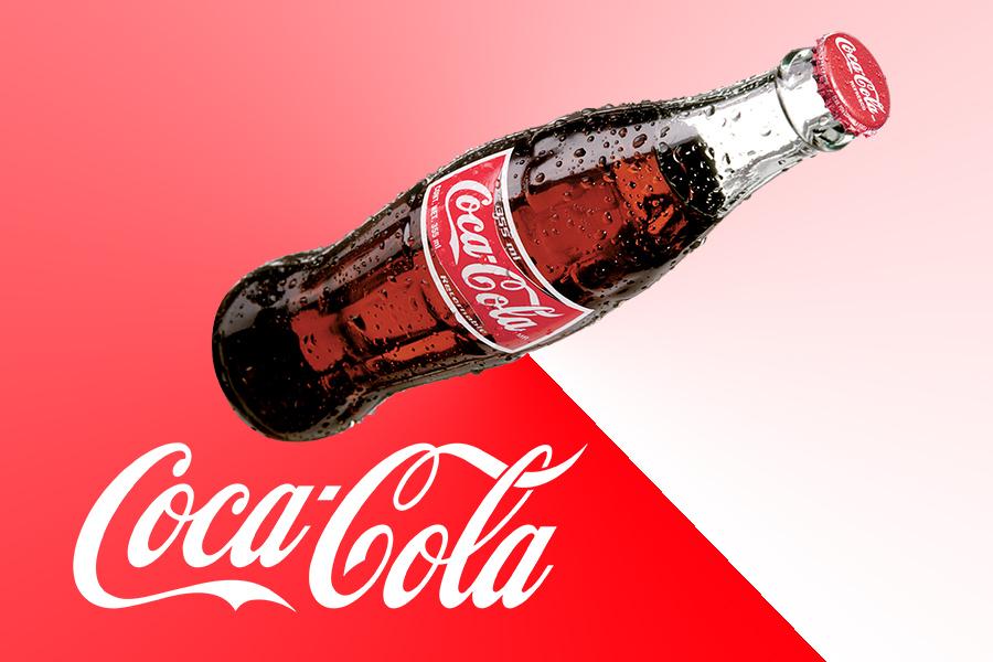 Coca-Cola 0.250