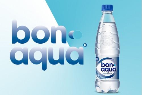 BonAqua 0.500