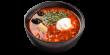 Супы с доставкой в Запорожье